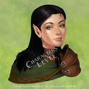 ranger_half-elf_sample
